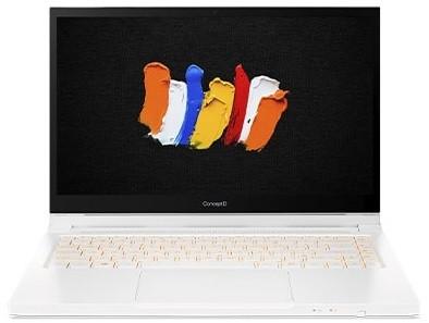 Acer ConceptD 3 Ezel [NX.C5HEU.004]