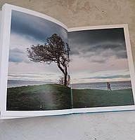 """Книга """"Lagom. Секрет шведского благополучия"""" в подарочной упаковке. Лола А.Экерстрём, фото 5"""