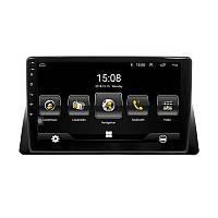 "Штатная автомобильная магнитола 10"" Honda Accord 8 Type память 1/16 GB GPS Android 8.1 GPS (5609-16729)"