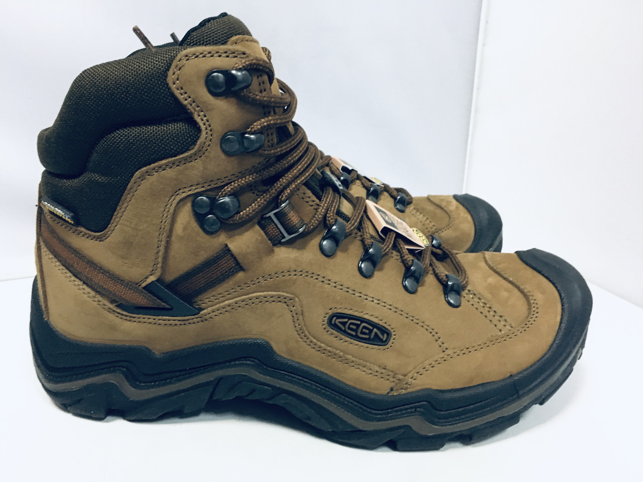 Мужские зимние ботинки Keen, 42 размер