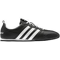 Кроссовки мужские Adidas RUNNEO SLIM JOG