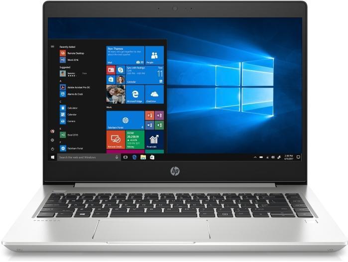 HP Probook 445 G7 [12X10EA]