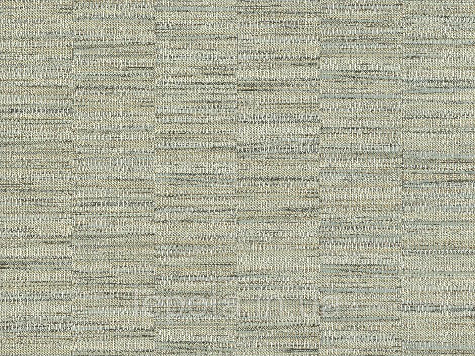 Виниловые обои В53.4 Кипарис 3 5665-04