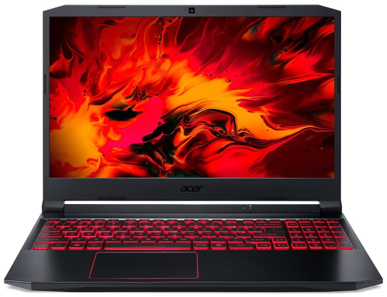 Acer Nitro 5 AN515-44 [NH.Q9HEU.00F]