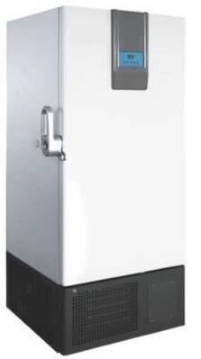 Низкотемпературное холодильное и морозильное оборудование