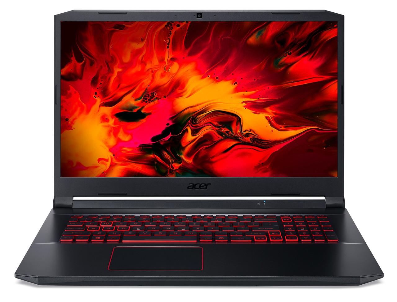 Acer Nitro 5 AN517-52 [NH.Q82EU.016]