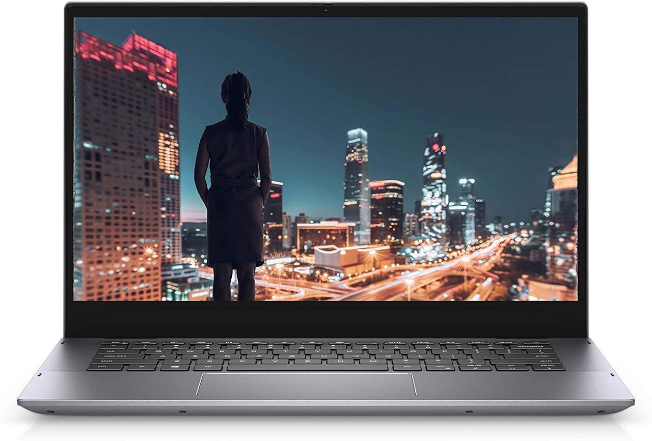 Dell Inspiron 5400 2in1 [I54716S3NIW-75G]
