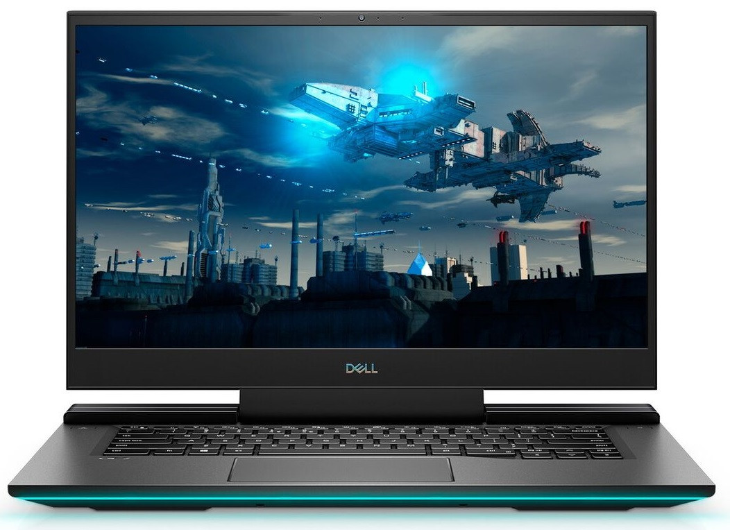 Dell G7 7700 [G77716S4NDW-61B]