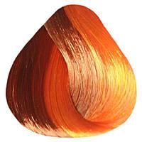 Краска-уход для цветного мелирования Estel Professional De Luxe High Flash, 60 мл 43 Медно-золотистый