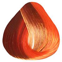 Краска-уход для цветного мелирования Estel Professional De Luxe High Flash, 60 мл 44 Медный