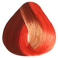 Краска-уход для цветного мелирования Estel Professional De Luxe High Flash, 60 мл 55 Красный