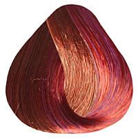 Краска-уход для цветного мелирования Estel Professional De Luxe High Flash, 60 мл 56 Красно-фиолетовый