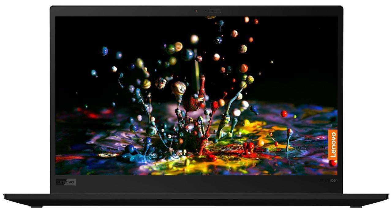 Lenovo ThinkPad X1 Extreme 3 [20TK000RRA]