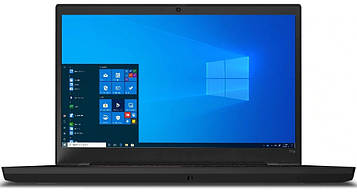 Lenovo ThinkPad T15p [20TN001QRT]