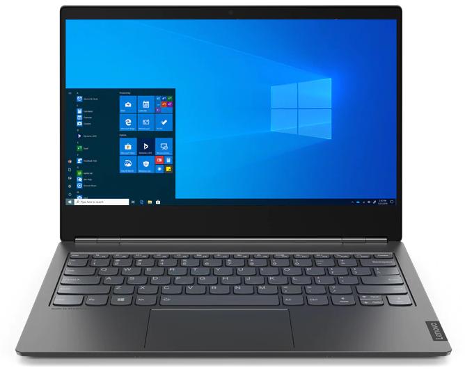 Lenovo ThinkBook Plus [20TG005ARA]