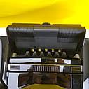 Счетная машинка для денег Bill Counter 206, фото 2