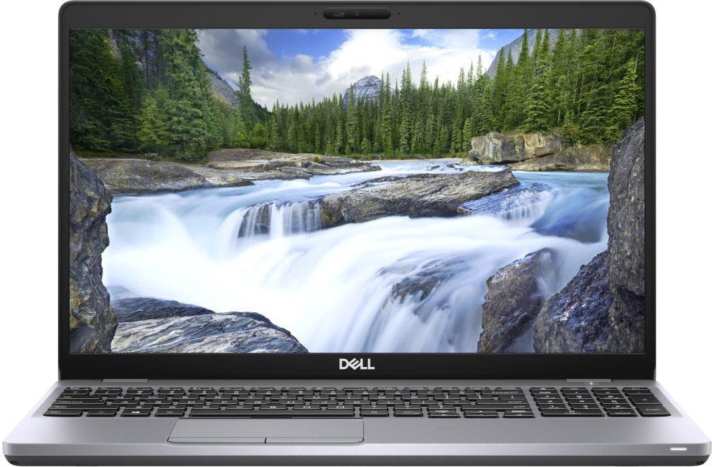 Dell Latitude 5511 [N097L551115ERC_UBU]