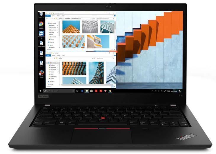 Lenovo ThinkPad T14 [20UD001QRT]