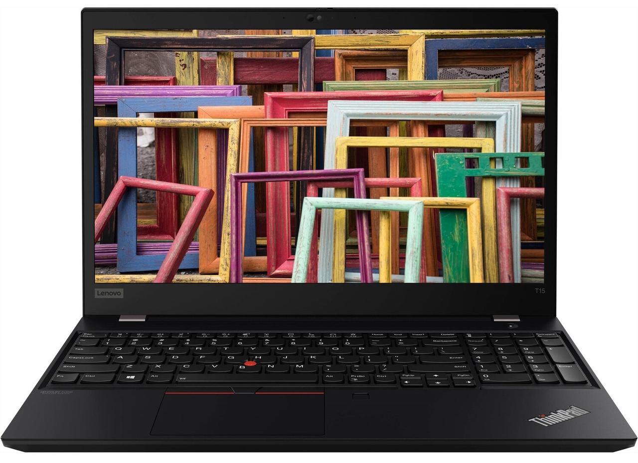 Lenovo ThinkPad T15 [20S60044RT]