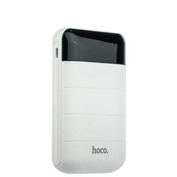Power Bank HOCO B29 10000mAh White
