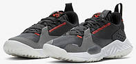 Мужские кроссовки Jordan Delta SP Grey Реплика, фото 1