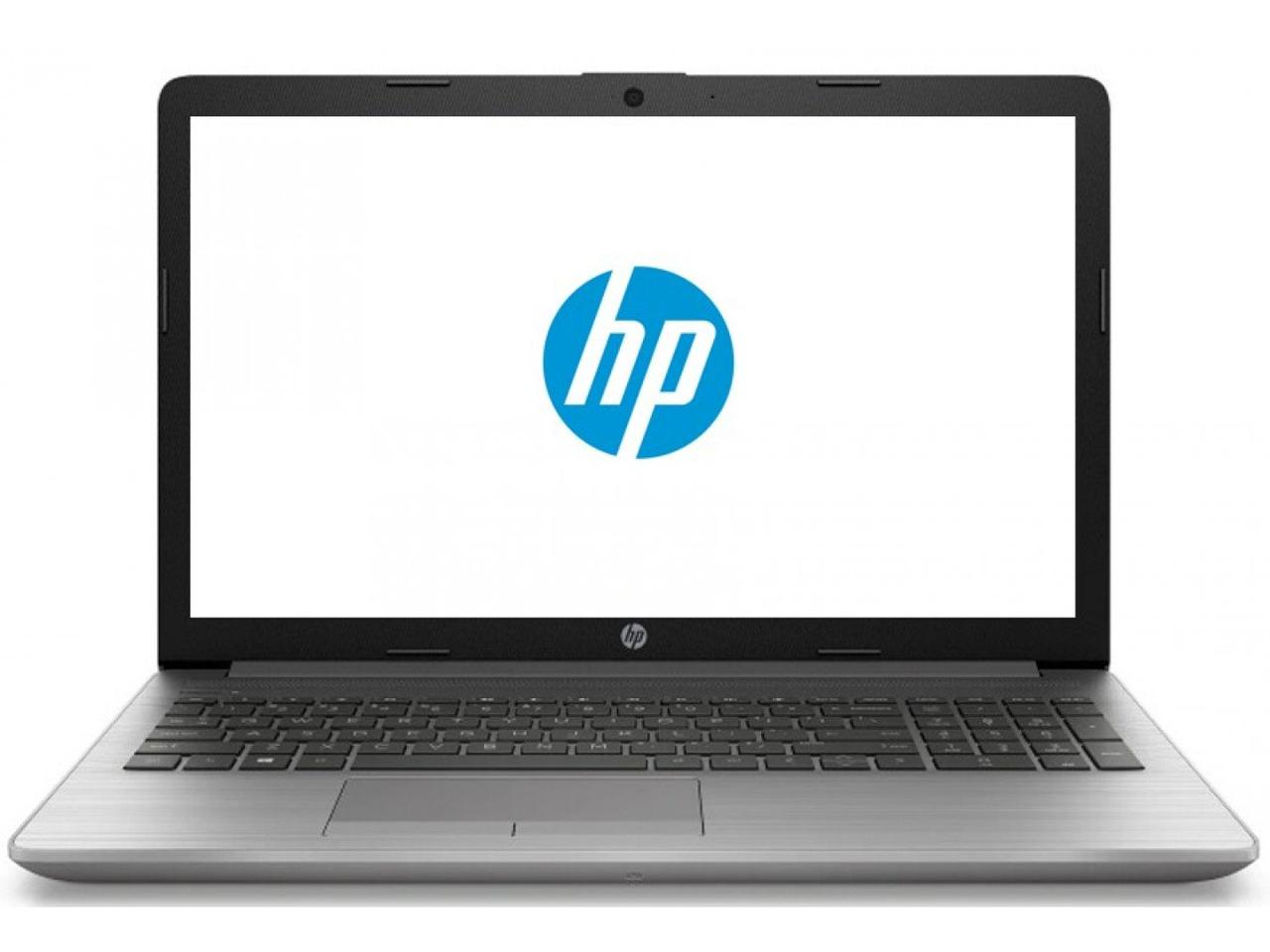 HP 250 G7 [150B5EA]