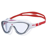 Маски, окуляри для плавання