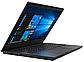 Lenovo ThinkPad E14 [20RA0036RT], фото 6