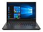 Lenovo ThinkPad E14 [20RA001DRT], фото 2