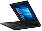 Lenovo ThinkPad E14 [20RA001DRT], фото 4