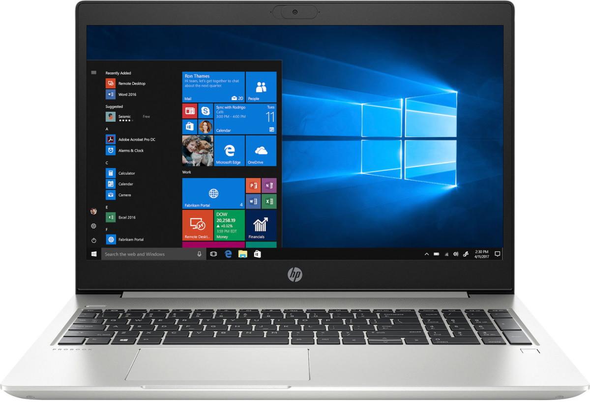 HP Probook 450 G7 [8MH57EA]