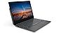 Lenovo ThinkBook Plus [20TG000RRA], фото 2
