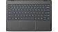 Lenovo ThinkBook Plus [20TG000RRA], фото 10