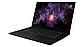 Lenovo ThinkPad X1 Extreme 2 [20QV00CERT], фото 3