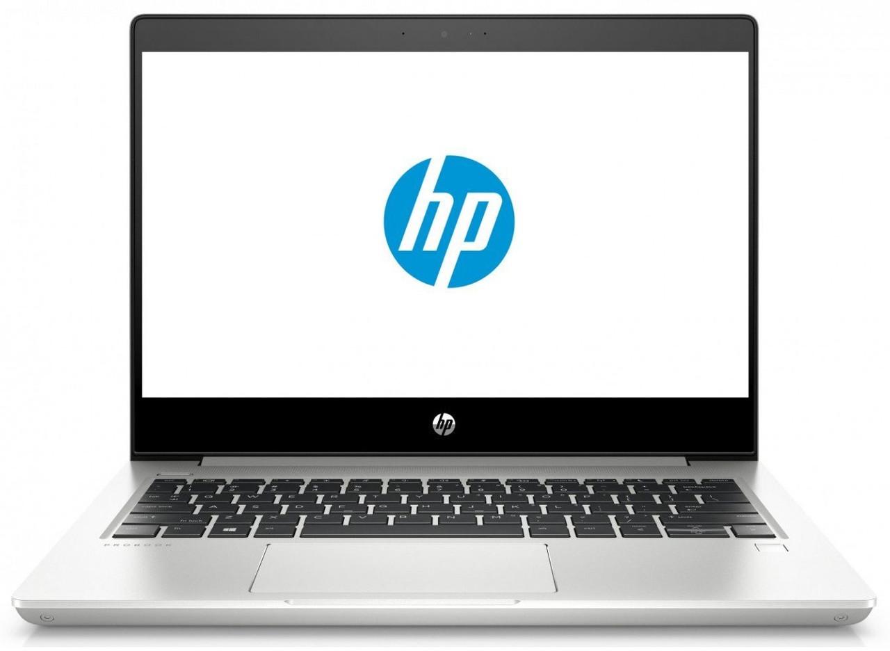 HP Probook 430 G7 [9HR42EA]