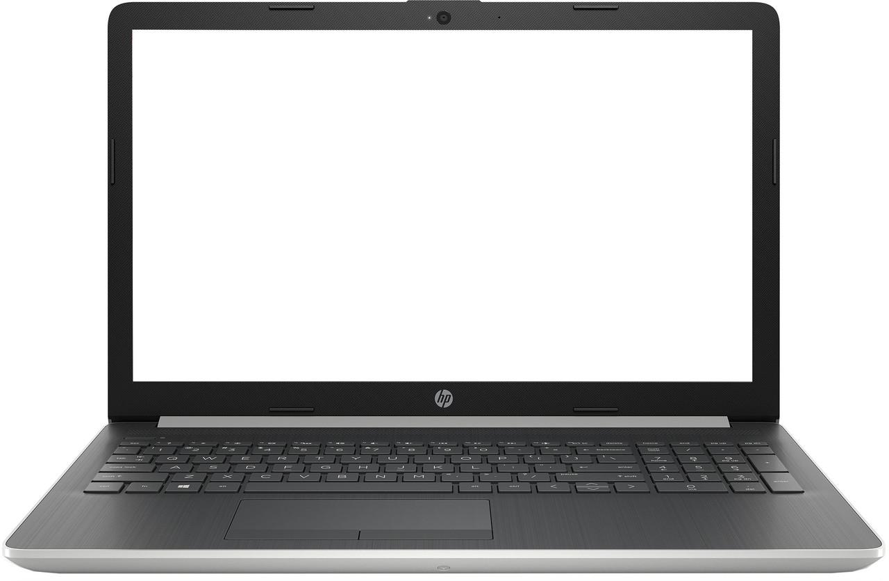 HP 15-da0XXXur [8FJ01EA]