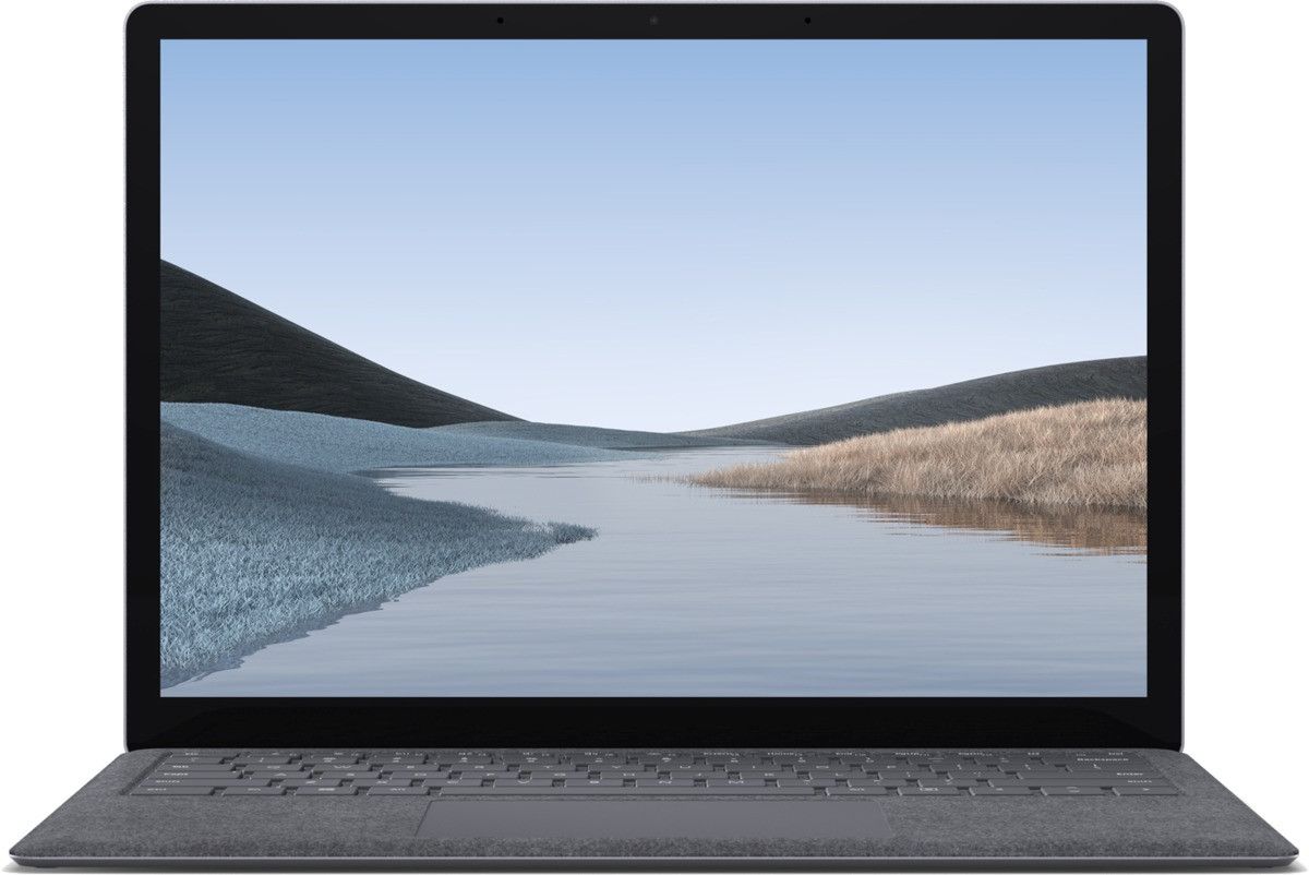 "Microsoft Surface Laptop 3 13.5"" PS [PLA-00008]"