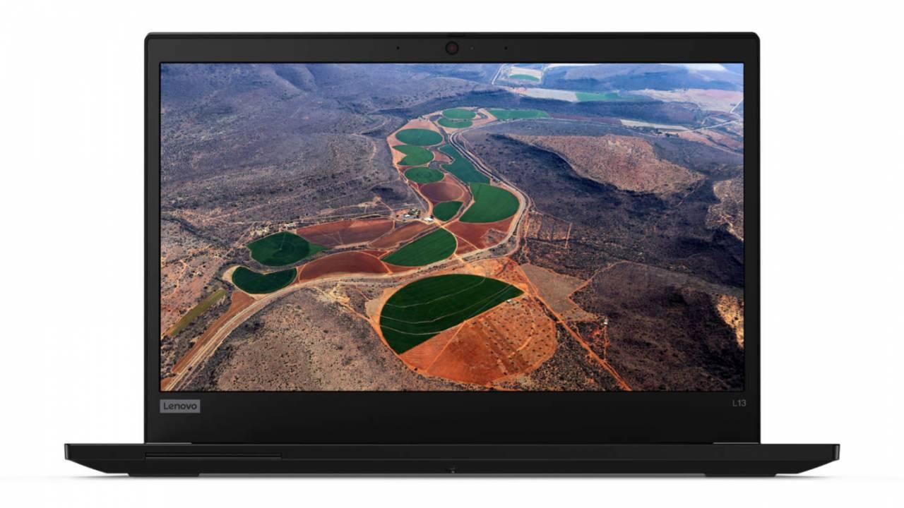 Lenovo ThinkPad L13 Yoga [20R5000HRT]