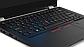 Lenovo ThinkPad L13 Yoga [20R5000HRT], фото 5