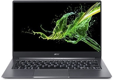 Acer Swift 3 (SF314-57G) [NX.HJZEU.006]