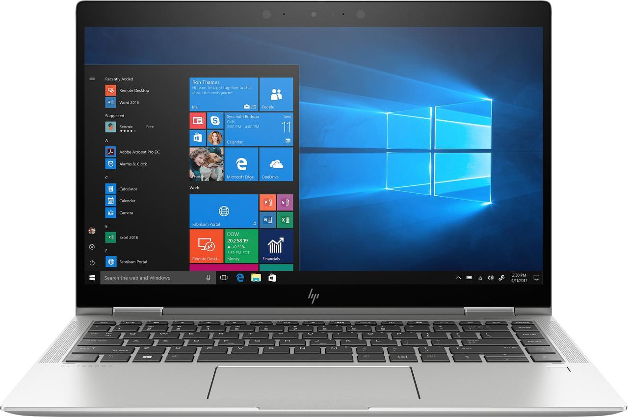 HP EliteBook x360 1040 G6 [7KN22EA]