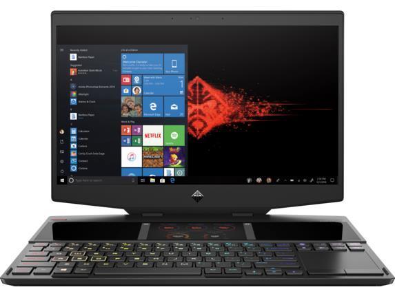 HP OMEN X 2S [6WS50EA]