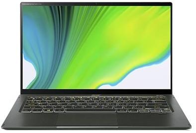 Acer NX.HXAEU.006