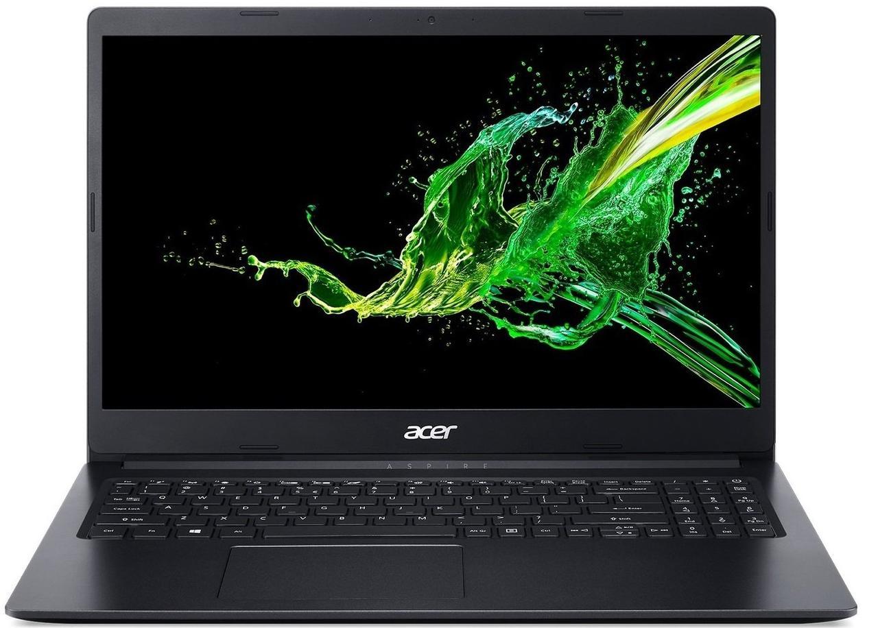 Acer Aspire 3 (A315-56) [NX.HS5EU.00G]