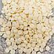 Білий шоколад White Delight 29% 500г, Veliche. Бельгія, фото 4