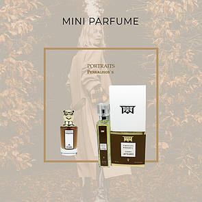 Elite Parfume Penhaligon's Portraits The Revenge of Lady Blanche, женский 33 мл
