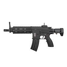 Штурмова гвинтівка Specna Arms HK416 SA-H01