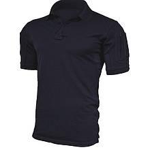 Поло Texar Elite Pro Navy Blue Size XXXL