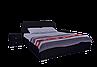 Кровать Калифорния Zevs-M, фото 5