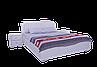 Кровать Калифорния Zevs-M, фото 7